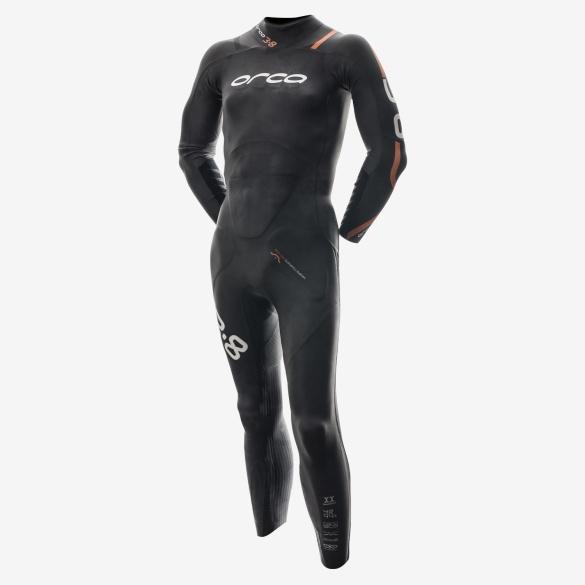 2014-orca-wetsuit-3.8-enduro
