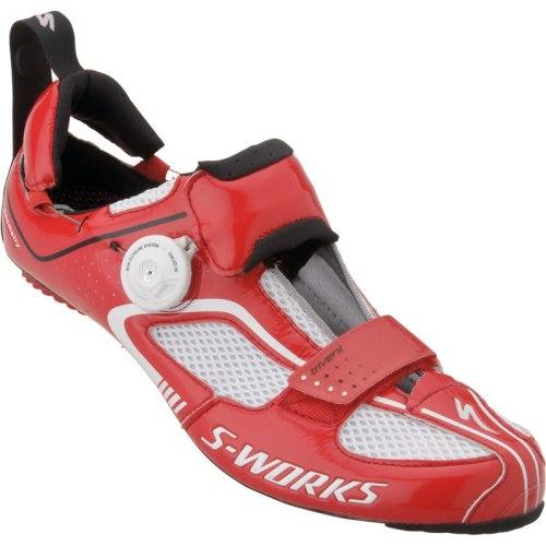 amplia selección de diseños venta caliente real precio al por mayor Triatlón – Las 12 mejores zapatillas de ciclismo para ...