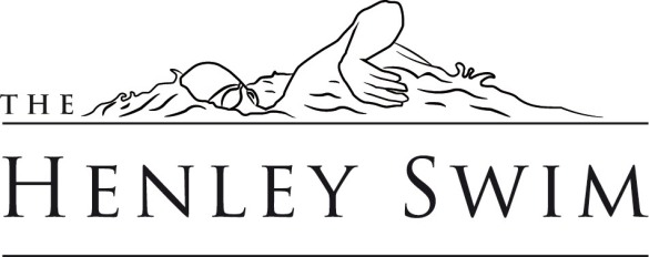 Henley Swim Logo