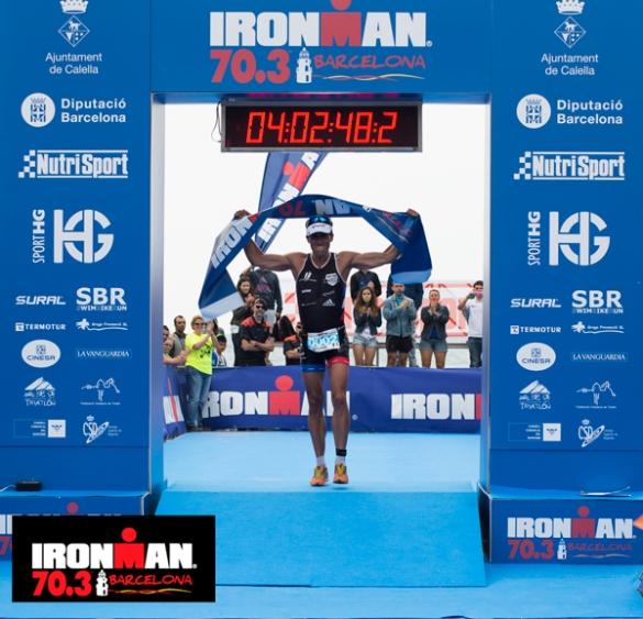 ironman-70.3-Barcelona