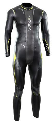 ROKA-Mens-Maverick-Pro-Wetsuit_large