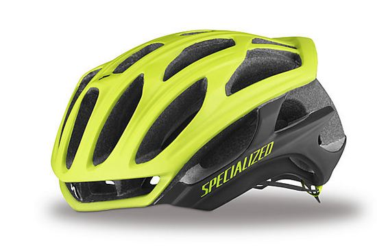 S-Works-Prevail-Limited-Edition-Color-Dipped-High-Viz-Helmet