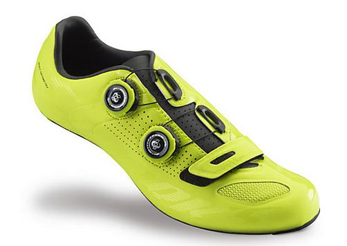 S-Works-Road-Shoe-Limited-Edition-Color-Dipped-High-Viz