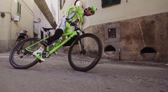 Video-Marco-Fontana-com...-Peter-Sagan