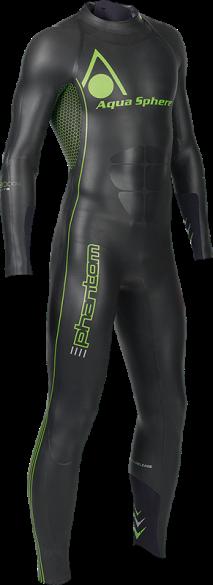 wetsuit_phantom_men