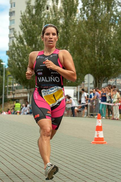 Aida Valiño