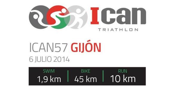 ican57gijontriathlon2014-2