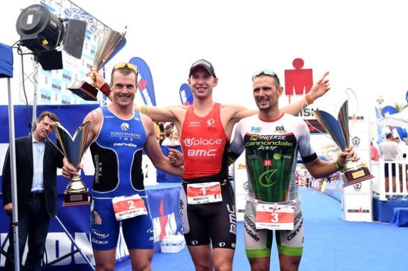 Victor+Del+Corral+Morales+Ironman+Nice