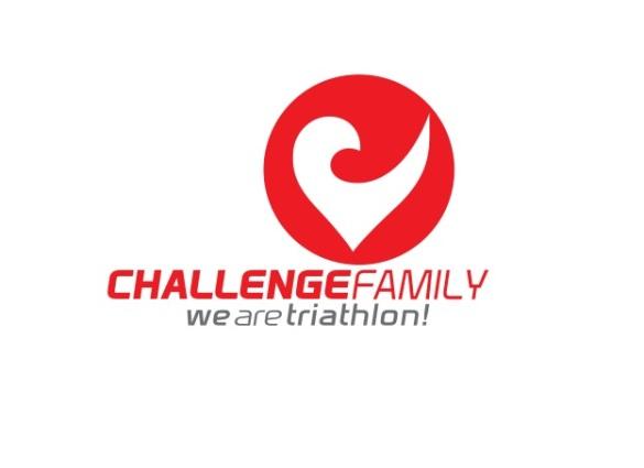 Challenge-Family-logo