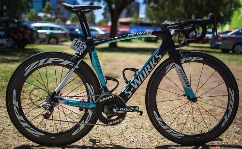 OPQS-Specialized