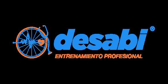 desabi