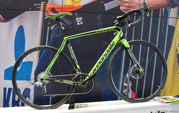 cannondale_synapse_disc