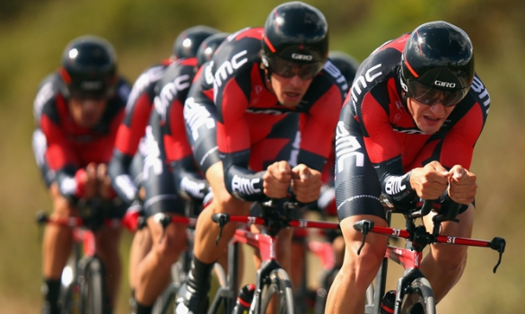 equipo-BMC-obtiene-victoria-contrarreloj-equipos-Mundial-Ponferrada