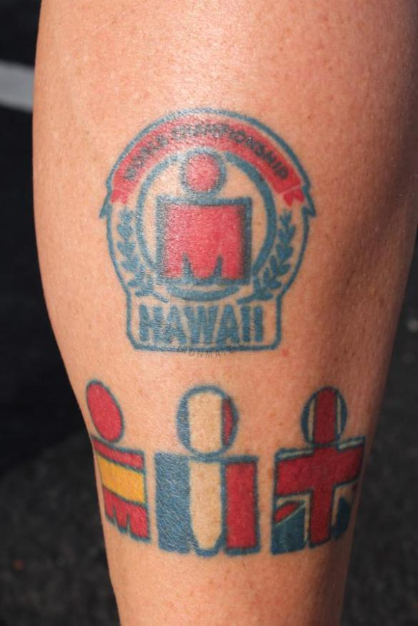 ironman-country-tattoo