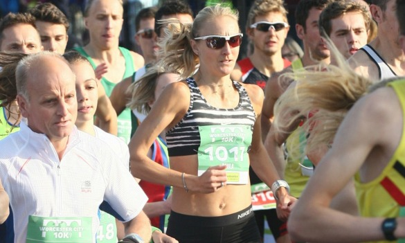 paula_radcliffe_worcester