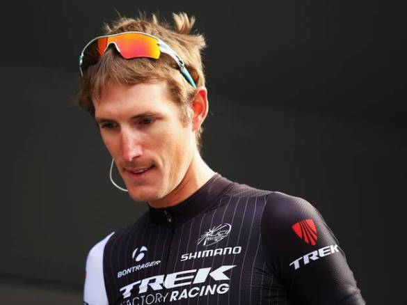 Andy-Schleck