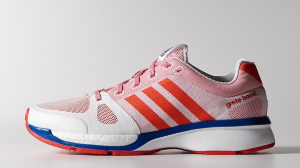 Adidas Grete Boost