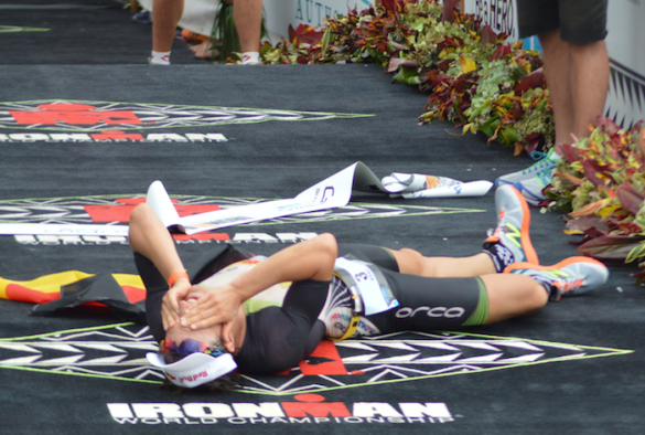 Kienle_IRONMAN_Hawaii