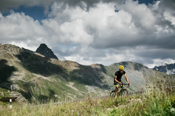 Mike_Cotty_Road_to_Mont_Blanc