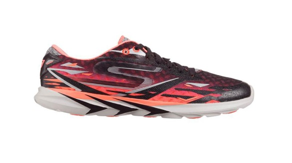 Skechers-Kara-GoMeb-Speed-3
