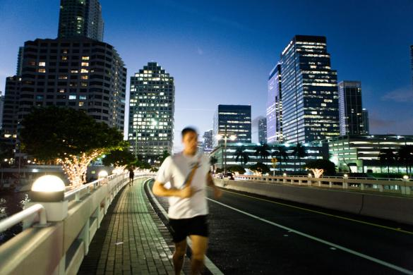 man-running-at-night