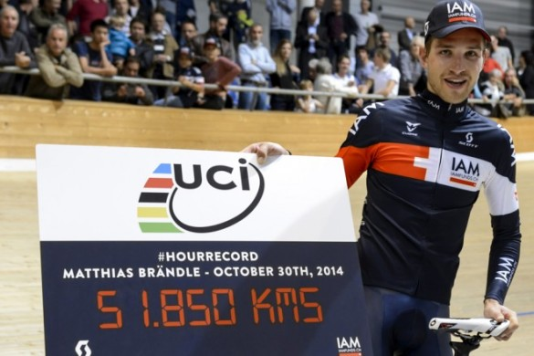 Matthias-Brandle