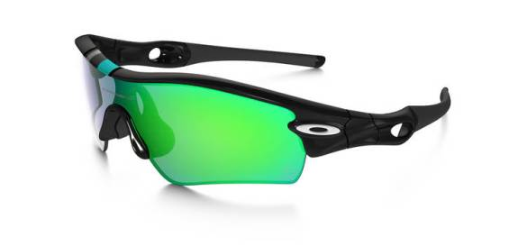 Oakley-Heritage-Radar-Path