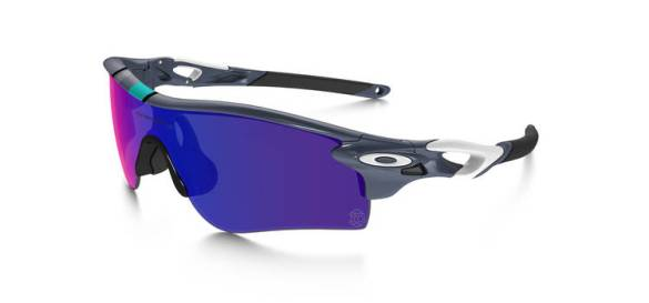 Oakley-Heritage-Radarlock-Path