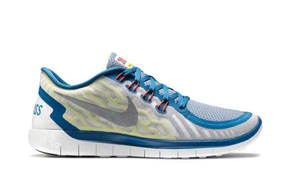 nike-2-boston-marathon-pack-2