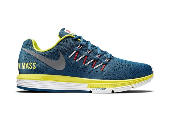 nike-3-boston-marathon-pack-3