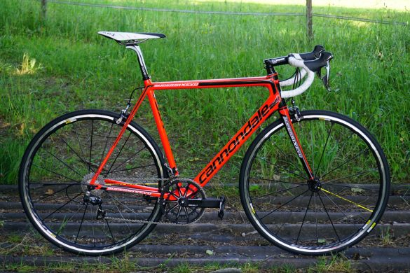 2016-Cannondale-SuperSix-Evo-carbon-road-bike