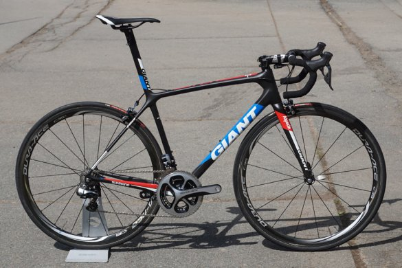 2016-Giant-TCR-Advanced-SL-carbon-race-road-bike