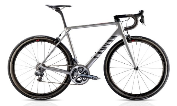 Canyon_new_Ultimate-CF-SLX